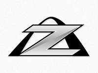 STLZC Logo Shot on Dribbble